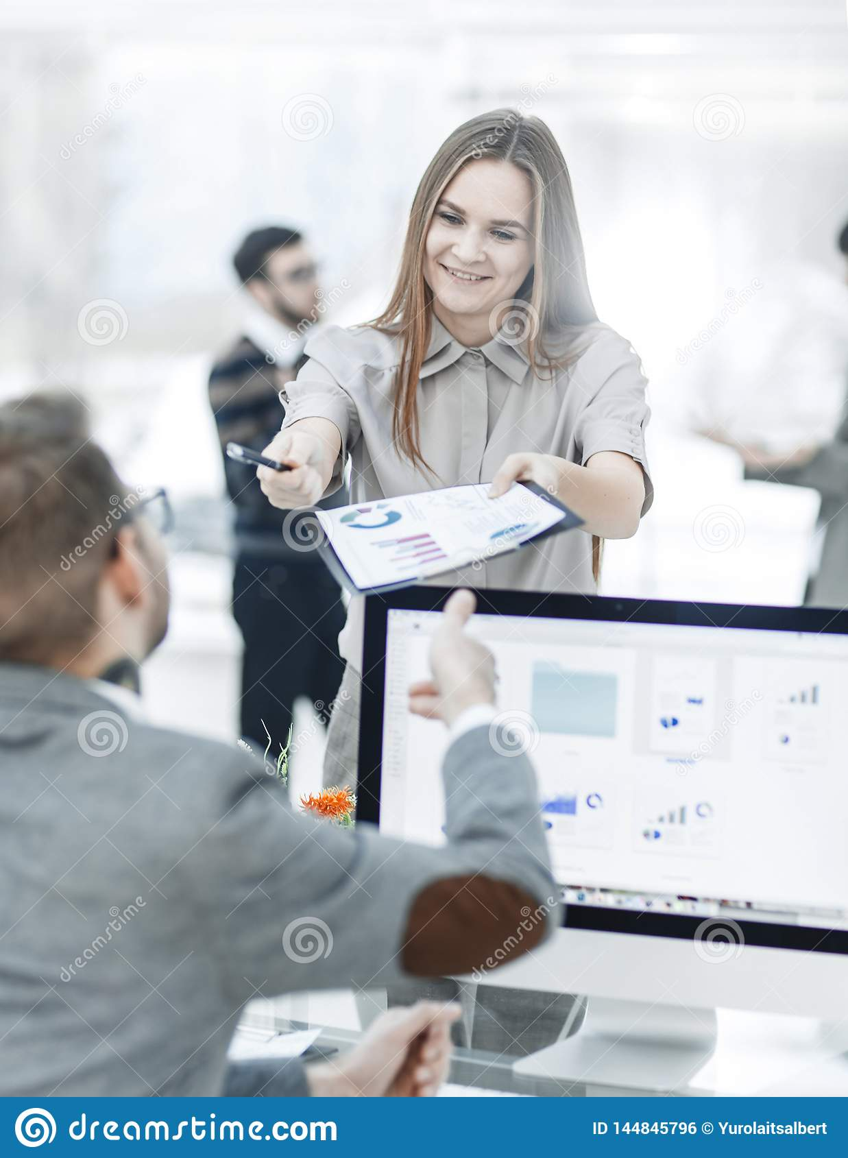 spécialiste sécurité informatique