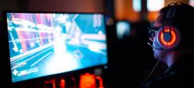 5 principaux avantages de jouer à des jeux vidéo