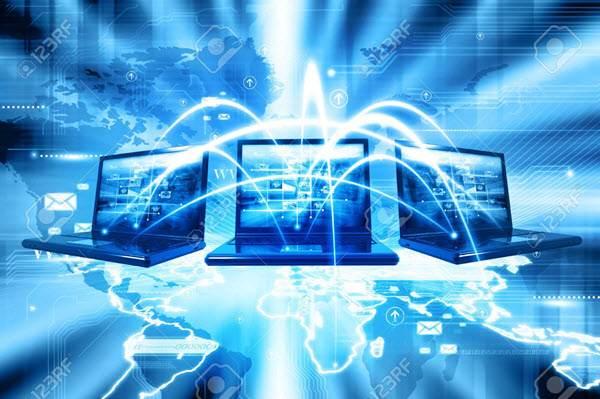Prise en charge réseau pour les problèmes de sécurité du réseau informatique