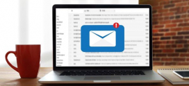 Comment organisez vos boites email GMAIL et OutLook ?