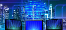 Comment choisir son écran pour son ordinateur PC ?