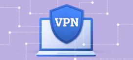 Qu'est ce qu'un  VPN et quand l'utiliser ?