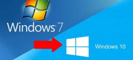 Que se passera-t-il si Windows 7 n'est plus pris en charge par Microsoft ?