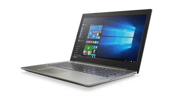 Lenovo IdeaPad 520S qu'attendent les utilisateurs de cet ordinateur portable abordable?