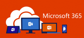 Comment réparer Microsoft Office 365  avec les applications Word  Excel Outlook Powerpoint ?