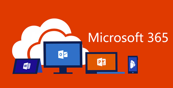 Comment Reparer Office 365