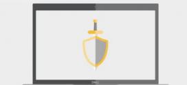 Comment mettre à jour votre antivirus et lancer une analyse anti-virus avec McAfee ?