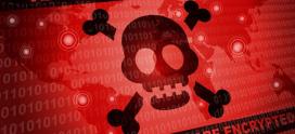 Quel sont les meilleurs moyens de prévenir les attaques par rançon ?