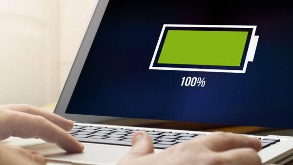 Comment prolonger la durée de vie de la batterie d'un ordinateur portable ?