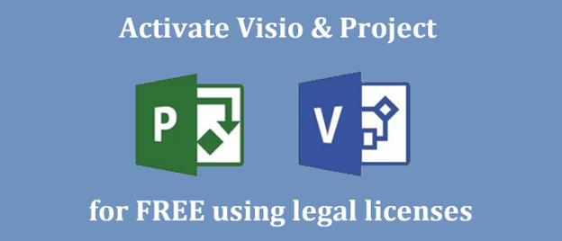 How-to-install-use-Project-Visio-without-product-key-624x268.png