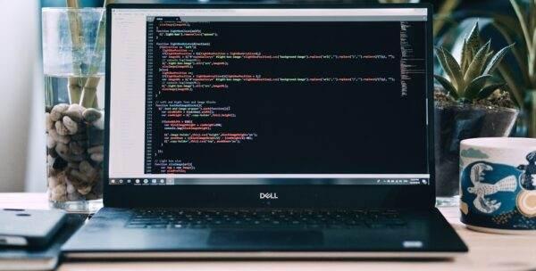 Les meilleurs ordinateurs portables pour la programmation