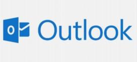 Formations complète à Outlook  365