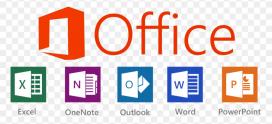 Comment activer Office 2010/2013 GRATUITEMENT