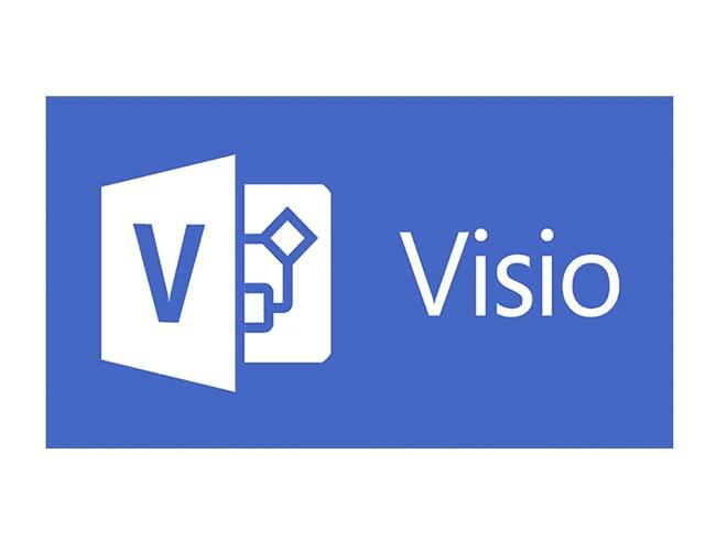 Comment installer et utiliser Project / Visio (2016/2019) sans la clé de produit ?