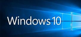 Comment supprimer le filigrane Windows de votre écran ?