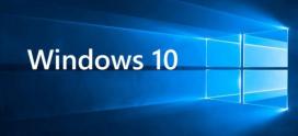 Comment choisir le GPU pour les jeux vidéo avec  Windows 10 ?