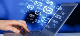 Quelle boite mail gratuite choisir en 2021 ?