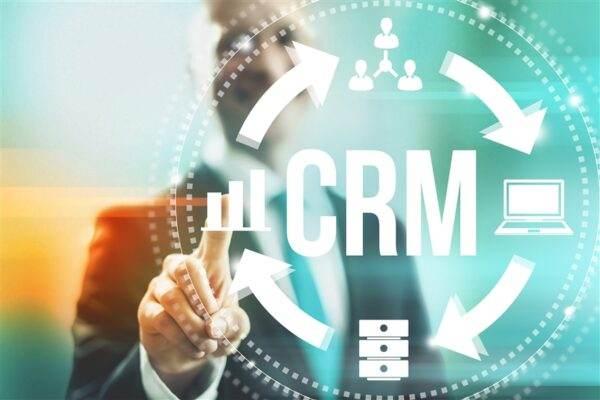 CRM: les meilleures solutions pour les PME