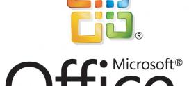 Le moyen le plus rapide de télécharger les dernières versions d'évaluation de Windows / Office