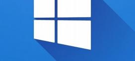 Comment Windows 10 vous bride votre connexion Internet