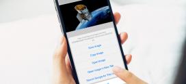 Comment faire une recherche d'image inversée à partir de votre téléphone