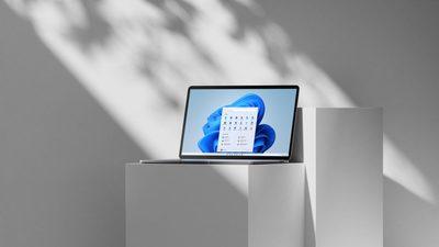 Mon PC peut-il exécuter Windows 11 ? Image