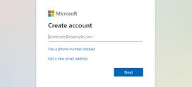 Comment vérifier les premières versions de Windows 10 et Windows 11