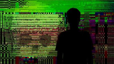 Les nombreux visages des logiciels malveillants: une visite d'échantillons du monde réel