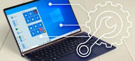 Comment régler votre PC Windows 10 gratuitement