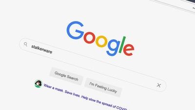 Google va interdire explicitement les publicités faisant la promotion de logiciels espions et d'images de stalkerware