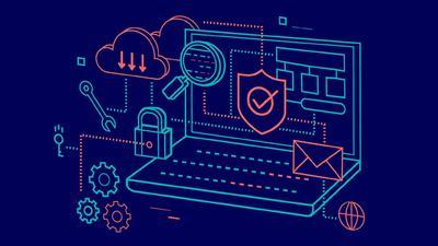11 applications essentielles pour protéger votre vie privée Image en ligne