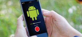 Comment enregistrer des appels sur votre téléphone Android