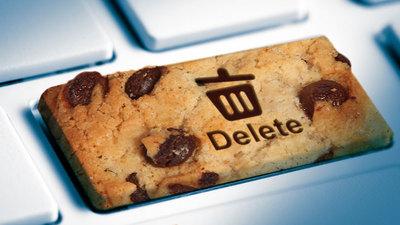 Comment activer et supprimer les cookies
