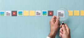 Comment afficher des fichiers dans Windows 10 sans les ouvrir ?