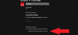 Astuces Netflix pour booster votre Binge Watching