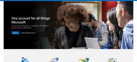 Comment utiliser Microsoft Office gratuitement sur le Web