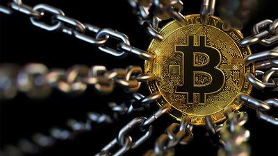 Crypto-monnaie et taxes : ce que vous devez savoir Image