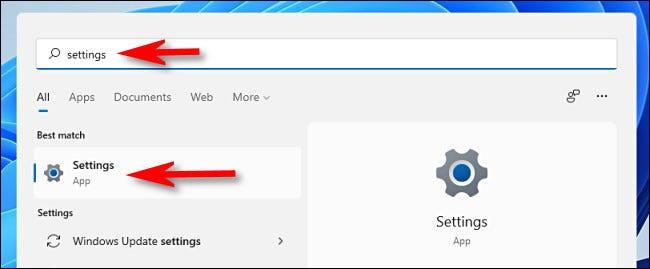 1627549041_628_Comment-toujours-afficher-les-barres-de-defilement-dans-Windows-11.jpg