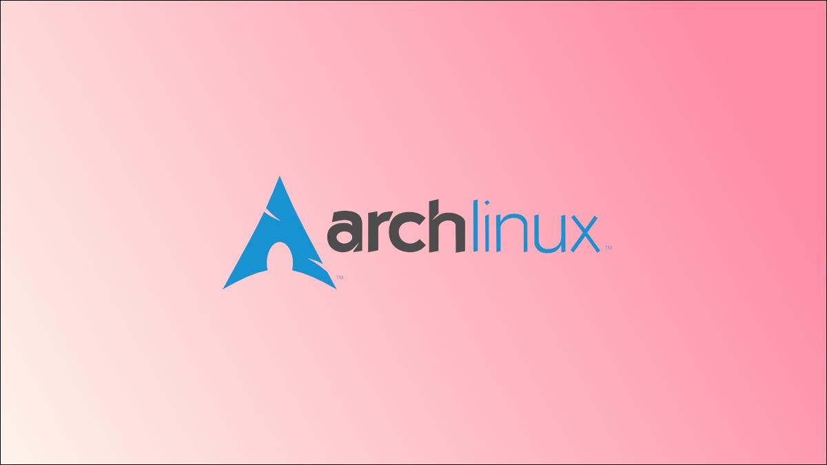 Comment-mettre-a-jour-Arch-Linux.jpg