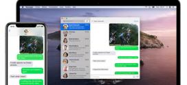 Comment accéder à un PC depuis votre iPhone ou appareil Android
