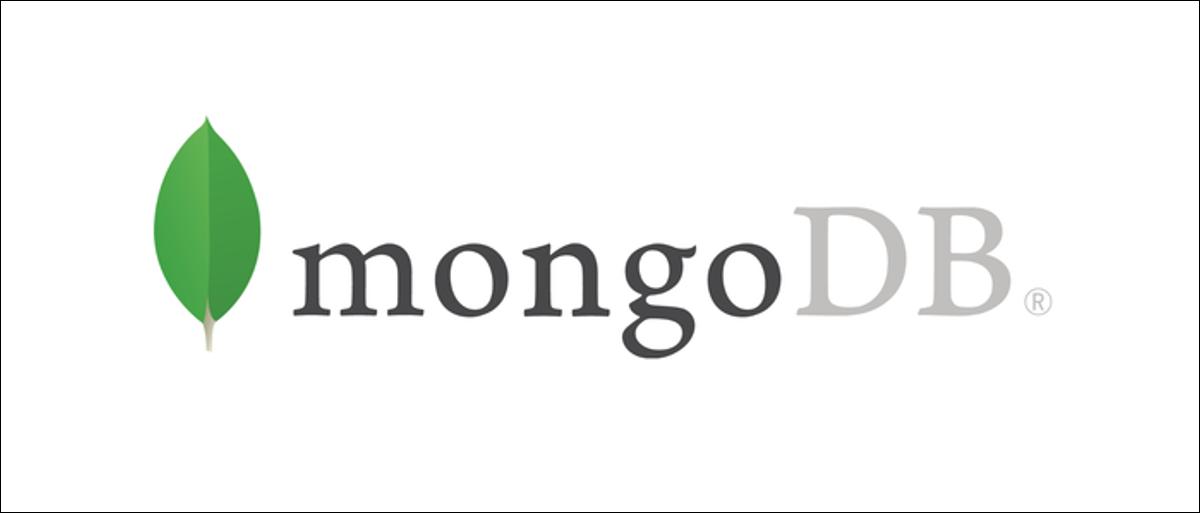 Qu'est-ce qu'une base de données NoSQL et à quoi servent-elles?