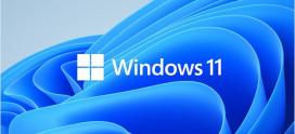 Des moyens simples d'activer Windows 11 GRATUITEMENT sans clé de produit