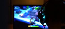 Bureau gaming : Comment le choisir ?
