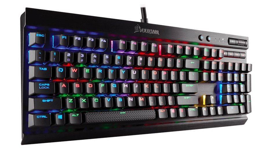 Les meilleurs claviers mécaniques sans fil