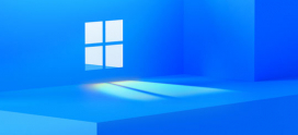 Comment migrer gratuitement de Windows 10 vers Windows 11