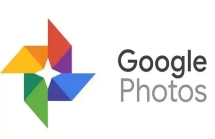 Comment enregistrer des photos de Gmail sur Google Photos<div class='yasr-stars-title yasr-rater-stars' id='yasr-visitor-votes-readonly-rater-9e2c161cf706a' data-rating='0' data-rater-starsize='16' data-rater-postid='43293'  data-rater-readonly='true' data-readonly-attribute='true' ></div><span class='yasr-stars-title-average'>0 (0)</span>