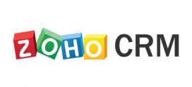Comment débuter sur Zoho CRM en 7 étapes ?