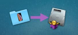 Comment faire  un lecteur de récupération sous Windows 10