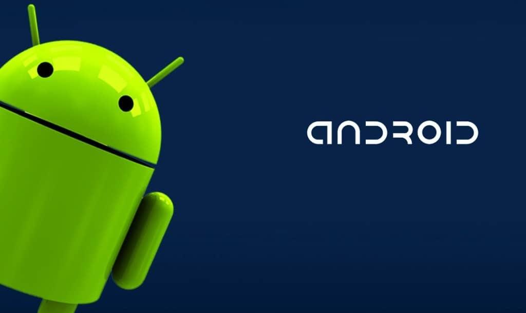 Comment mettre en miroir sans fil votre téléphone Android sur votre téléviseur<div class='yasr-stars-title yasr-rater-stars' id='yasr-visitor-votes-readonly-rater-96c091192c61e' data-rating='0' data-rater-starsize='16' data-rater-postid='43221'  data-rater-readonly='true' data-readonly-attribute='true' ></div><span class='yasr-stars-title-average'>0 (0)</span>