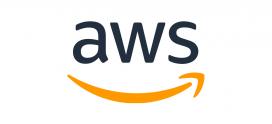 Comment utiliser Amazon Music hors ligne
